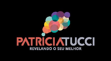 Patricia Tucci